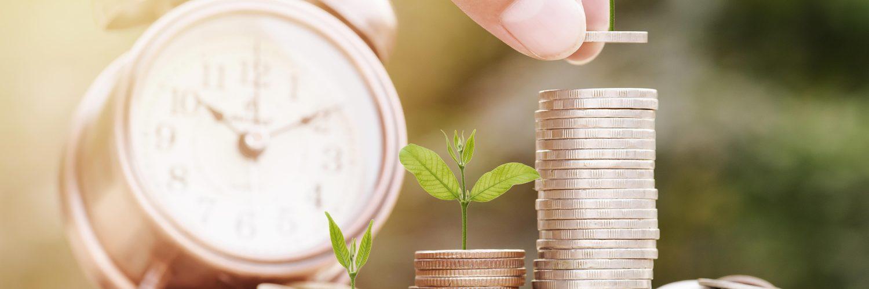 Fondo pensione - il mio dmani
