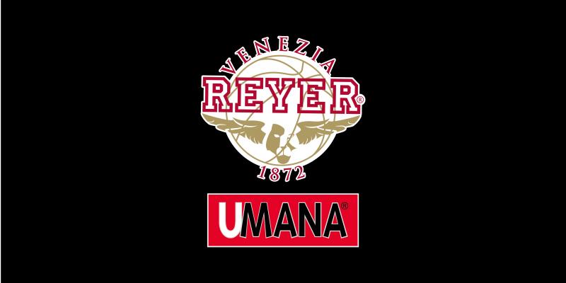 Special partner Reyer